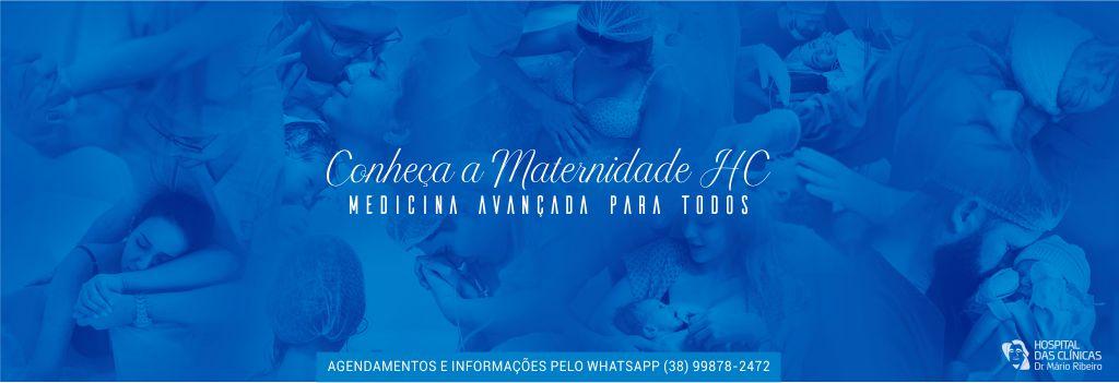 web_maternidade_HC_2019
